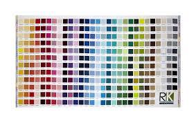 Cheap Kona Color Chart Find Kona Color Chart Deals On Line