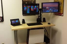 diy desks tips10