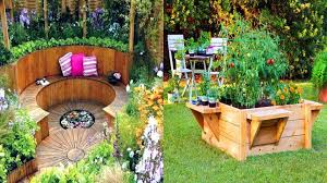 fantastic vegetable garden ideas for small spaces home vegetable garden design