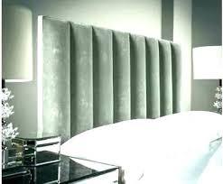 bernie and phyls bedroom sets – lankuaizhishi.info