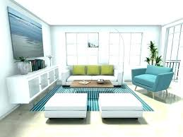 living room furniture layout ideas. Living Room Furniture Layout Ideas Small Full Size Of Arrangement Fireplace F