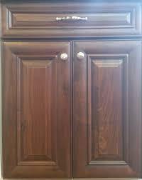 Kitchen Cabinet Door Style Stock Cabinet Door Styles And Colors