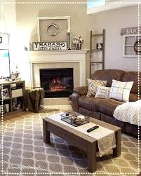 living room area rug placement area rug in living room placement fresh best living room area living room area rug placement