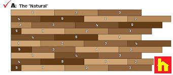 wood tile layout patterns porcelain tile faux wood tile floor patterns