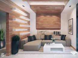 Living Room Design Concepts Our Contemporary Design Concepts And 3d Visuals For Residential