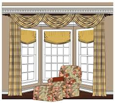 bay window curtain ideas you can look blinds for bay windows ideas you can look bay