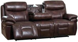 blue leather reclining sofa blue leather reclining sofa large size of power reclining sofa blue leather