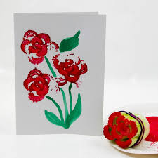 flowers pictures to print. Interesting Pictures Printing Flowers With Celery Stalks In Pictures To Print R