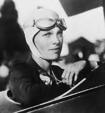 updated amelia earhart website amelia earhart updated amelia earhart website