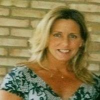 Tracey Sanok's email & phone | Leveque Tower's Property Manager email
