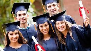 Иммиграция в Канаду через образование Учеба в Канаде immigrant  Иммиграция в Канаду через образование Учеба в Канаде
