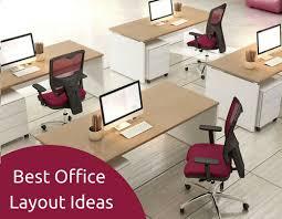 best office layout design. Office Layout Ideas Best Design
