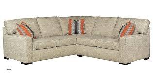 robert michael furniture mor furniture corporate office luxury robert michael furniture reviews home design ideas and