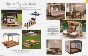best kidkraft patio set home design ideas and pictures image to browse print catalog page with outdoor double chaise lounge with umbrella