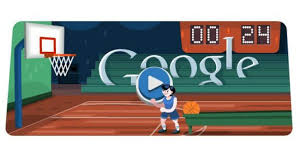 google doodle interactive. Beautiful Interactive To Google Doodle Interactive S