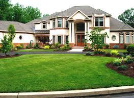 Lawn Care And Landscape Services  GreenLawn By Design - Home landscape design