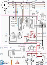 exciting manual transfer switch wiring diagram contemporary with generac manual transfer switch wiring diagram at Generator Manual Transfer Switch Wiring Diagram