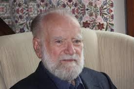 Zum Tod von Ulrich Beer - ein Leben voller Ideen, Initiativen und ... - 406884