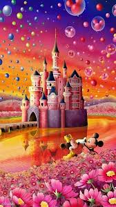Pin by Kimberly Roberts on disney | Disney background, Disney ...