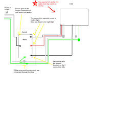 bathroom fan and light switch wiring diagram creative bathroom wiring a bathroom fan and light diagram 9 on wiring a bathroom fan and light diagram on bathroom lights and