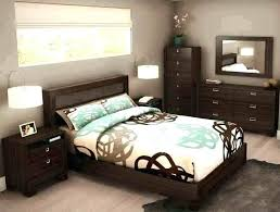 Lovely New Couple Bedroom Design Couples Bedroom Design Bedroom Design Ideas For  Married Couples 1 New Married
