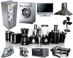 Home Appliance Service Collection Of Kitchen Appliances Online Store Kitchen Design Ideas