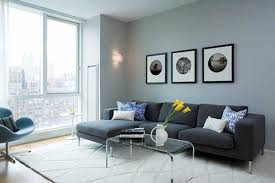 Small Picture Modern Apartment Decor Ideas Of good Small Modern Apartment