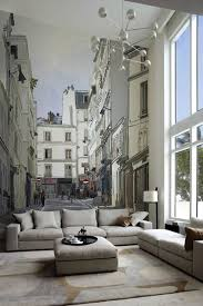 Decorating Large Wall Best Big Wall Decorating Ideas Gallery House Design Ideas