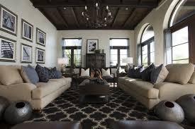 The Kardashians used City Furniture to furnish their Miami home