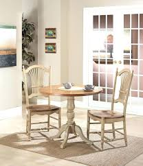 breakfast nook furniture set. Breakfast Sets Furniture Nook Set S