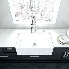 remove bathroom sink drain bathroom sink drain strainer x farmhouse kitchen sink with sink drain strainer