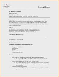 Meeting Memo Template New Meeting Memo Template Staggering Minutes Word Templates For
