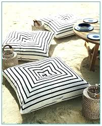 floor target outdoor pillows extra large