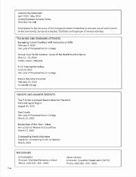 google docs award template google docs award template college graduation announcements template