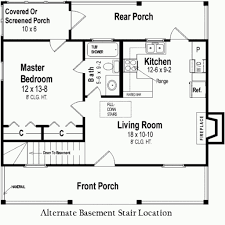tiny house floor plans book free unique house plans pdf books small bedroom open floor