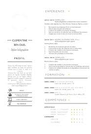 Technical Designer Resumes Assistant Designer Cover Letter Nice Good For Fashion Resume Samples