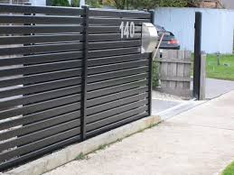 Wrought Iron Fence Black Fence Fence Gate Designs Fence Supplies