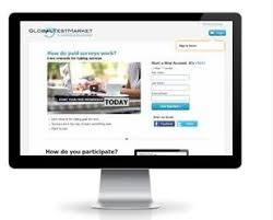 paysafecard online kostenlos bekommen