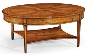 High End Coffee Tables Living Room High End Coffee Tables With Storage Newcoffeetablecom