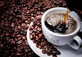 Tác dụng kỳ diệu nếu uống 4 tách cà phê mỗi ngày - Báo Người lao động