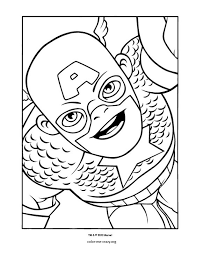 Small Picture SuperheroSquadColoringPages 715802jpg 7871176 LineArt