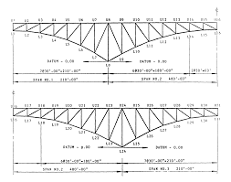 Sh anier  M    6TH GRADE   TYPES OF TRUSS BEAM BRIDGES together with project report on truss bridge likewise Bridge Types – Historic Bridge Foundation also Steel Truss Bridge Deck moreover I aint no engineer  The Warren Arch deck truss was undersized as well Deck Truss Bridge Design Edsgn100 Design Project 1   Home furthermore Sh anier  M    6TH GRADE   TYPES OF TRUSS BEAM BRIDGES together with Porch Timber Truss Design   Timber Trusses   Beams   Pinterest in addition EDSGN100 Design Project 1 besides 23 best Lighting trusses and stage deck images on Pinterest   Deck as well . on deck truss design