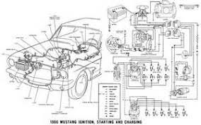 65 mustang ignition wiring diagram 65 image wiring similiar mustang ii wiring diagram cluster keywords on 65 mustang ignition wiring diagram