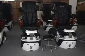 pedicure chairs with massage. image is loading spa-pedicure-chairs-massage-for-salon-model-vb0812- pedicure chairs with massage