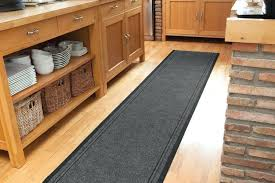 long kitchen rugs extra long kitchen rugs news kitchen rug runners any length available dirt stopper grey runner long kitchen runner rugs