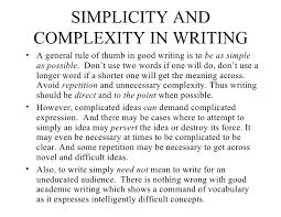 what is responsibility essay descriptive