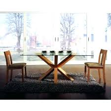 rectangle glass top dining table 6 glass top dining room tables rectangular glass top dining room table dining room tables glass rectangle glass top dining