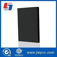 rigid pvc sheets 4x8 style sheet corrugated plastic sheets 4x8 home depot
