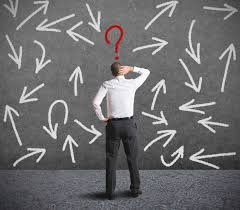 key points to before consider a career change career change in atlanta