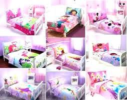 Toddler Bedroom Set Bedroom Set For Toddler Bedding Sets Bedroom Set ...